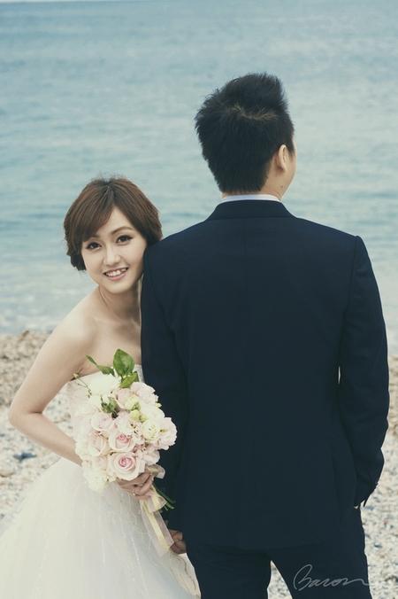 [婚禮攝影] 建龍+喬涵