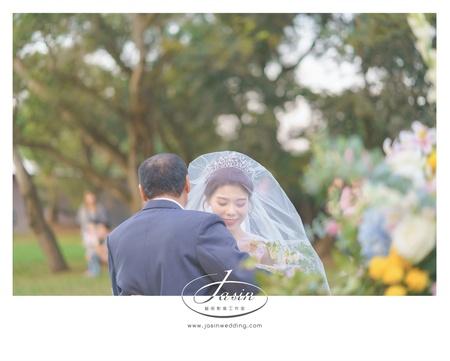 Jasin藝術影像 / 顏氏牧場 / 結婚晚宴