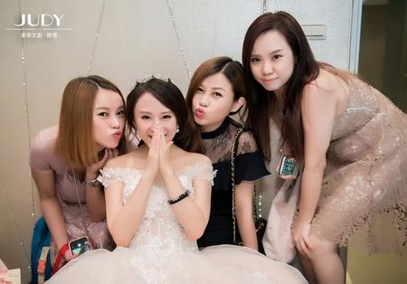 (JUDY婚紗)❤️新娘精選輯2-外拍景點推薦--韓風內景-新娘秘書-婚禮攝影