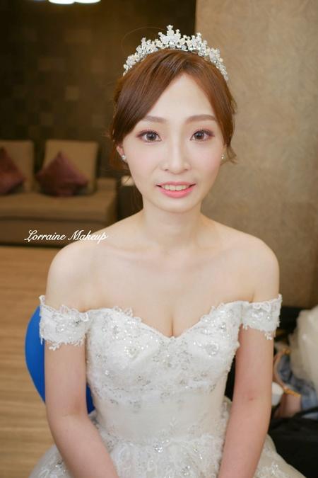 新娘💋淑惠