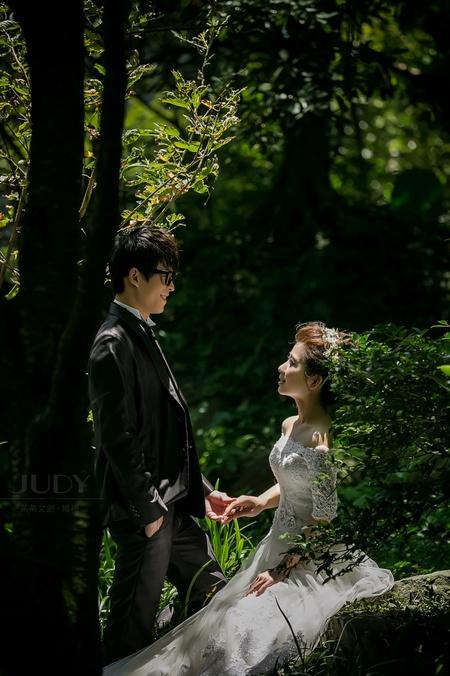 智翔❤️筱晴| JUDY文創.婚禮 | 婚紗照 |台北外拍景點 |婚紗基地  |韓風婚紗