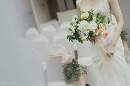 [一巧 婚禮攝影] 翰家+向儀 @陽明山中國麗緻酒店 / 婚攝培根