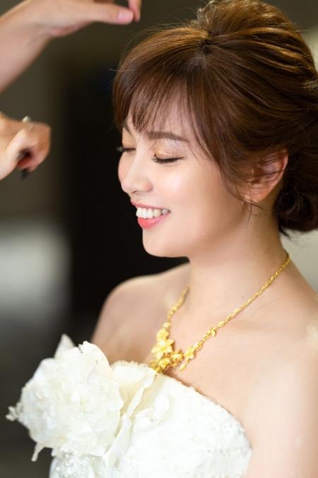 ◇ Elaine Sun ◇  蕙敏婚禮 ◇ 婚攝小亮