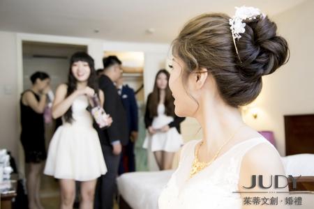 ❤️客照婚攝❤️ | Dragon | JUDY文創.婚禮 |