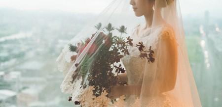 遇夏婚禮全台花藝專業團隊