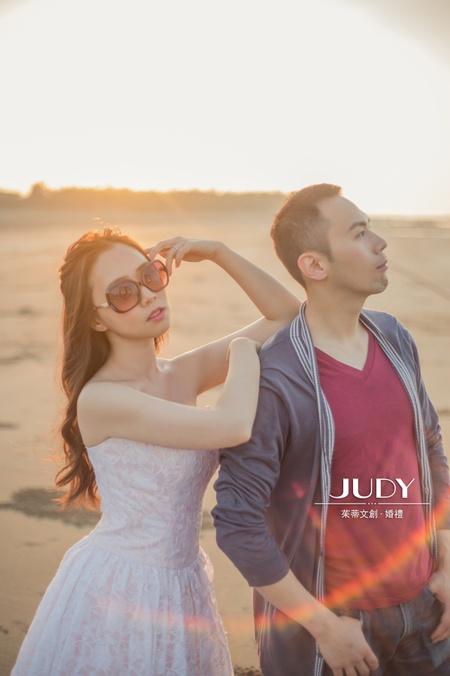 ❤️Ariel-JUDY茱蒂文創婚禮--韓風內景-風格婚紗-陽明山黑森林-淡水沙崙