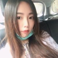 Chen Yan Fan