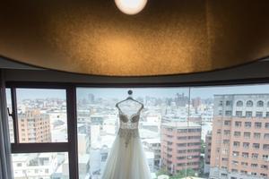 婚攝小田甜 Sen Tein Photography