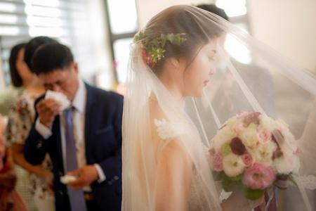 入本版 2019.04.06 結婚晚宴 彰化全國麗園大飯店