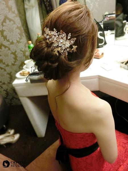 【Bride】  ♡ 怡之  ♡