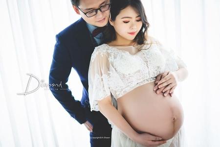 孕媽咪專區<一>