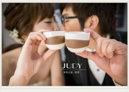 文賢❤️葦禎 | JUDY文創.婚禮 | 台北外拍景點 | 好拍市集 | 韓風婚紗 |