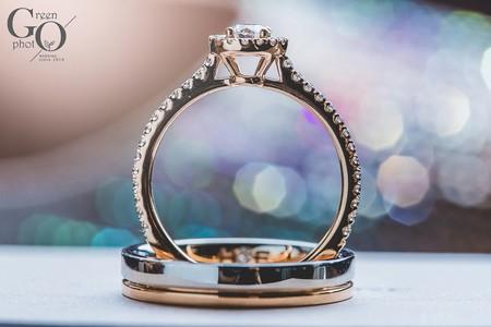 婚禮紀錄|世貿三三|最美的約定