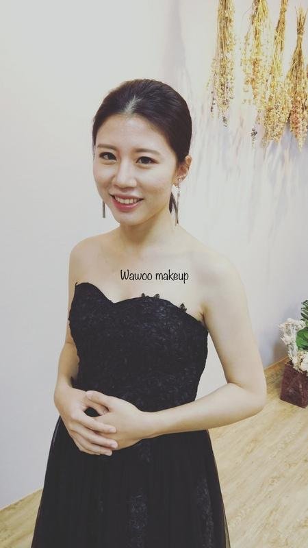 Bridal-pin