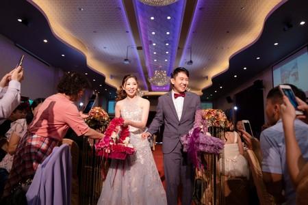 屏東和樂宴會館推薦|婚攝推薦|高雄婚攝|小資首選