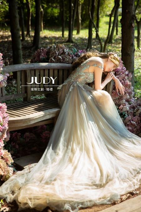 10月最新客照 | JUDY文創.婚禮 | 婚紗照 | 台北外拍景點 | 淡水沙崙 |  淡水莊園