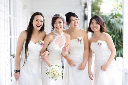 婚攝古柯杰 青青花園 饅頭爸團隊