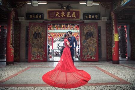 |婚禮紀實 |鴻文+怡伶|東部自宅|