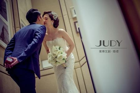宜亨❤️敏嘉 | JUDY文創.婚禮 | 台北外拍景點 | 台灣大學 | 機場 |