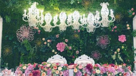 法蘿廳Floral