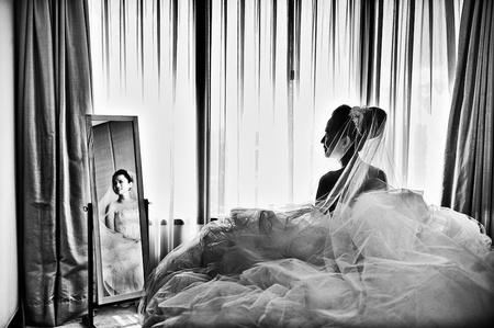 0906ken 遠東飯店婚禮