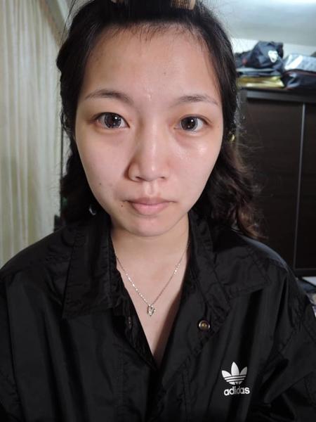 108/04/23 北斗郁如結婚午宴