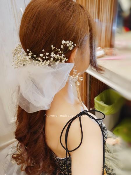 閃亮亮新娘~