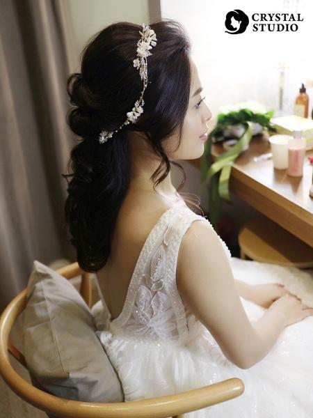 【Bride】 ♡ 思帆 ♡