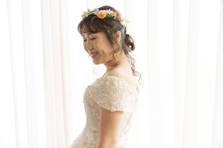 信宏+珍瑩 迎娶儀式午宴
