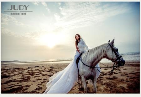 添龍❤️凱晶| JUDY文創.婚禮 | 婚紗照 | 水杉園  | 白沙灣 | 台北婚紗景點