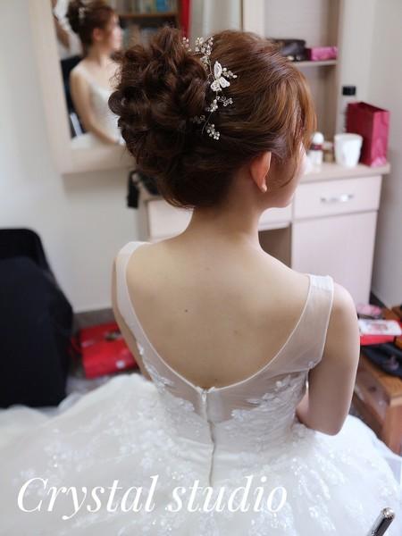 【Bride】 ♡ 雅嵐  ♡