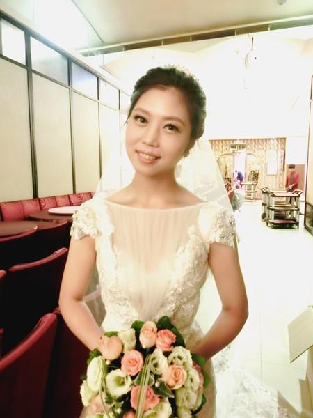 Bride ~ 麗嫻
