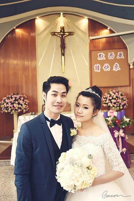 [婚禮攝影] Sayo+Yui
