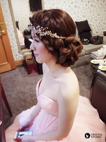 【Bride】 ♡ Emma ♡