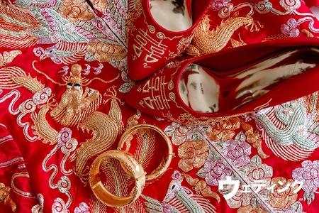 Cary & Delia 新竹國賓飯店。婚禮紀錄