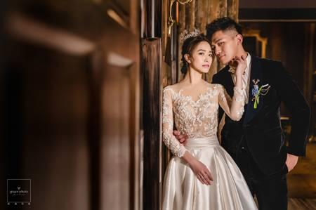 婚禮紀錄|君品酒店 |小提琴樂章