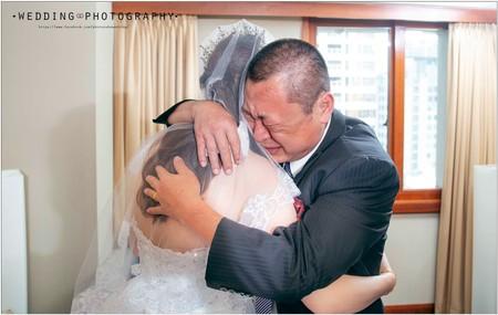 凱暉&怡君婚禮紀錄