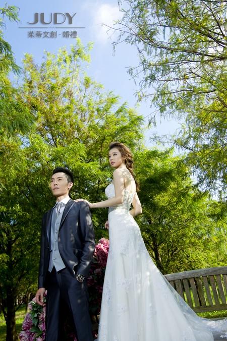 ❤️十月份最新客照 | JUDY文創.婚禮 | 台北外拍景點 | 淡水莊園 | 婚紗基地 |