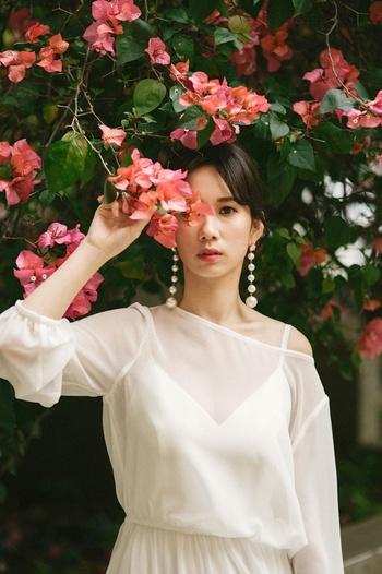 Lei's Wedding Dress 手工婚紗工作室