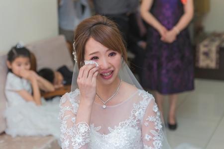 [婚攝] 臻愛婚宴會館 | 京華店