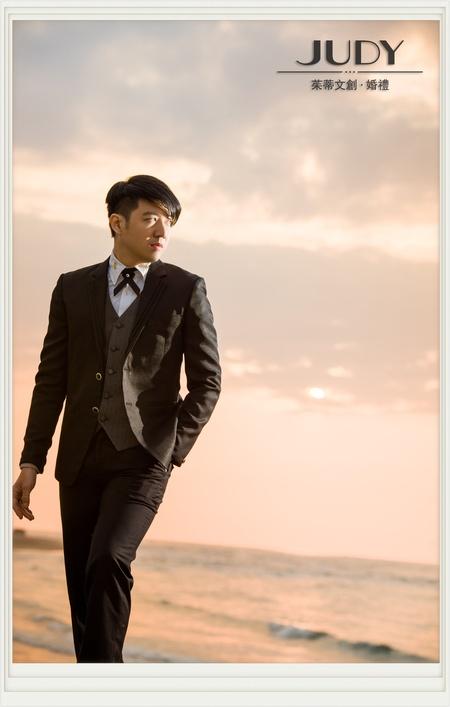 ❤️時尚型男❤️客照穿搭 | JUDY文創.婚禮 | 台北外拍景點 | 婚紗基地 | S公路 |