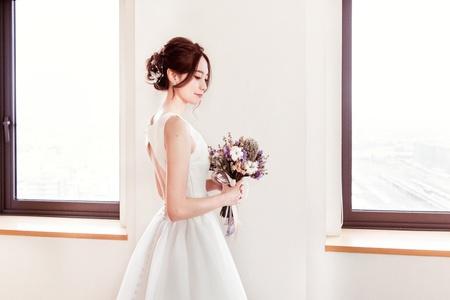 婚攝婚禮紀錄|新竹國賓|Inge Studio英格影像