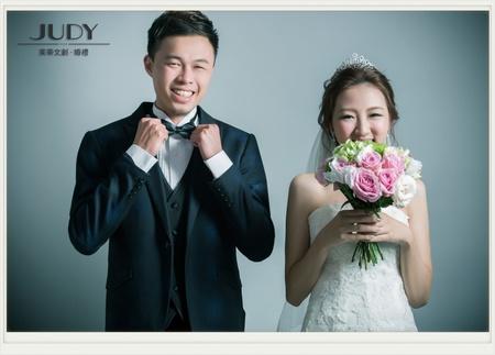 鴻勳❤️子婷 | JUDY文創.婚禮 | 台北外拍景點 | 淡水小碼頭 | 砲台公園 |