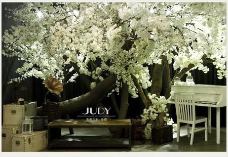 ❤️獨家韓風館 | JUDY文創.婚禮 | 婚紗照 |台北外拍景點 |婚紗基地