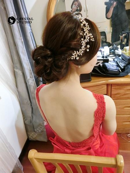 【Bride】 ♡ 惠婷 ♡