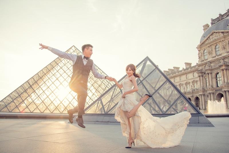 海外婚紗,倫敦婚紗,歐洲婚紗,海外婚紗巴黎,巴黎婚紗攝影,巴黎鐵塔,法國巴黎婚紗,