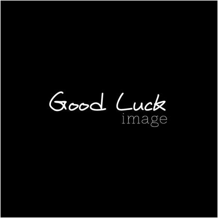 Goodluck image