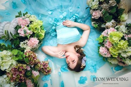 🌈桃園新竹婚紗-屬於我們的童話-婚紗基地推薦🌈
