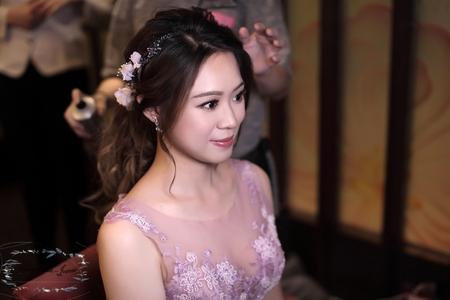 Bride -- 雅淨