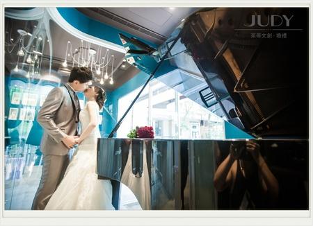 忠志❤️冠穎 | JUDY文創.婚禮 | 台北外拍景點 | 大湖公園 | 婚紗基地 |